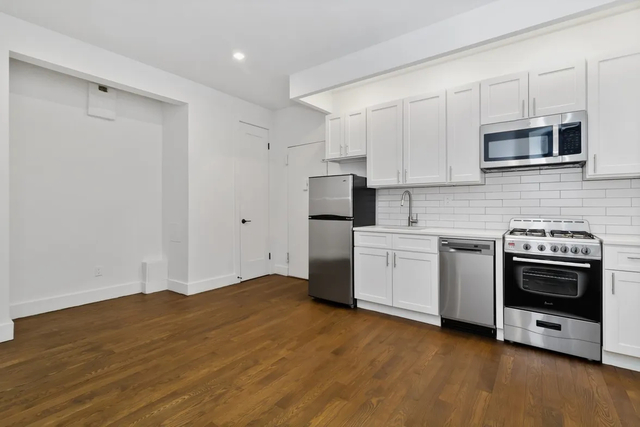 1 Bedroom, Morningside Heights Rental in NYC for $2,024 - Photo 1