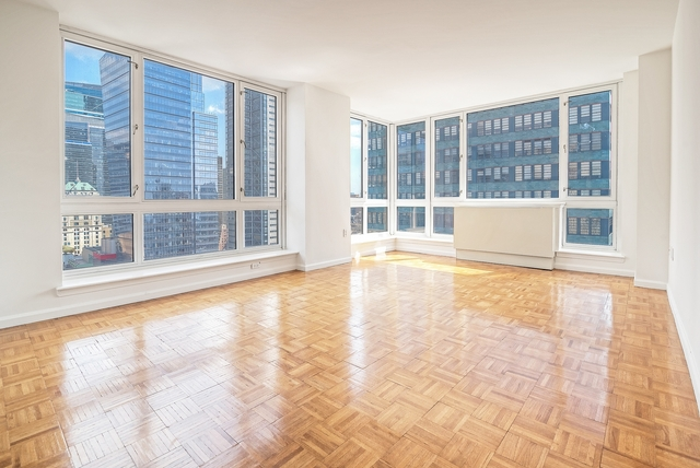 2 Bedrooms, Hell's Kitchen Rental in NYC for $2,442 - Photo 1