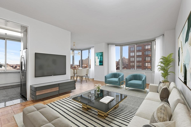 2 Bedrooms, Yorkville Rental in NYC for $3,496 - Photo 1