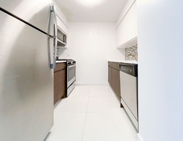 Studio, Alphabet City Rental in NYC for $2,024 - Photo 1