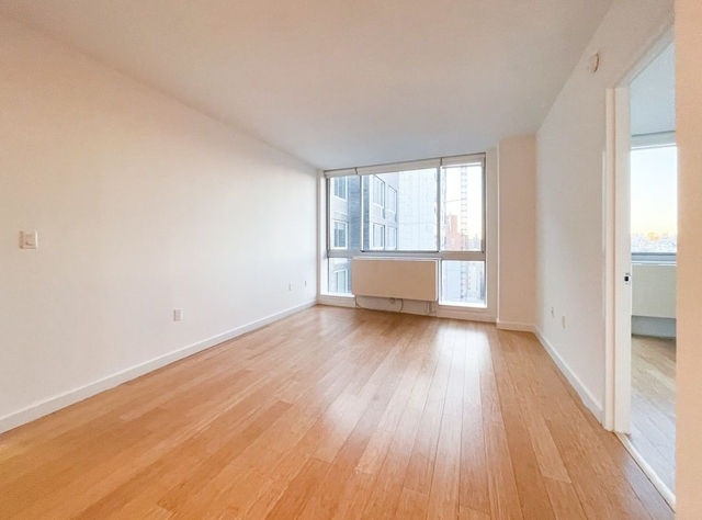 1 Bedroom, Alphabet City Rental in NYC for $2,721 - Photo 1