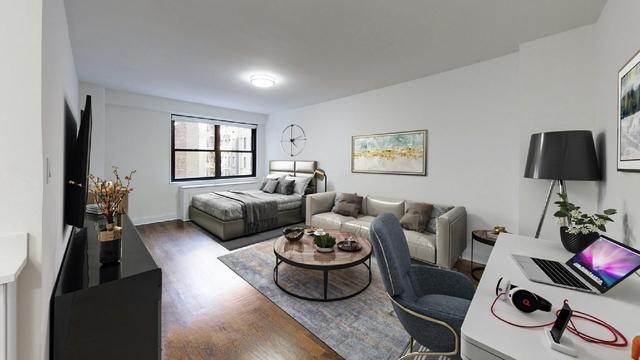 Studio, Gramercy Park Rental in NYC for $2,415 - Photo 1