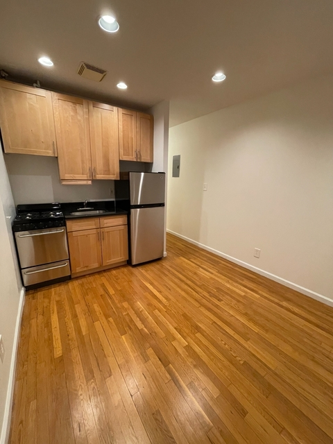 1 Bedroom, Yorkville Rental in NYC for $1,641 - Photo 1