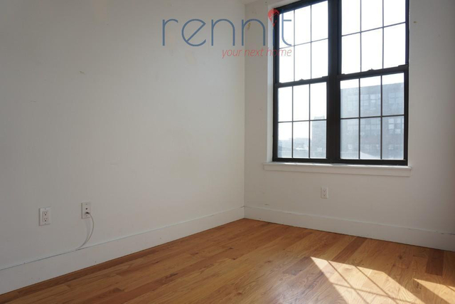 3 Bedrooms, East Williamsburg Rental in NYC for $2,100 - Photo 1