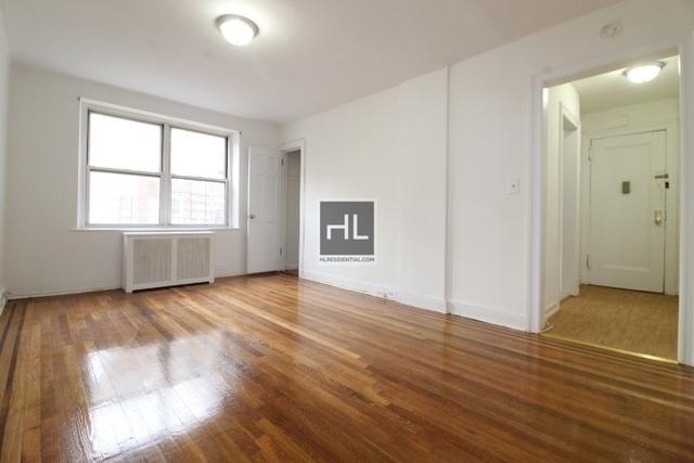 1 Bedroom, Bay Ridge Rental in NYC for $1,650 - Photo 1