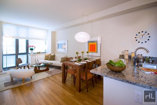 2 Bedrooms, Lower East Side Rental in NYC for $7,150 - Photo 1