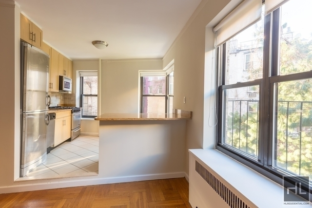 1 Bedroom, West Village Rental in NYC for $4,560 - Photo 1