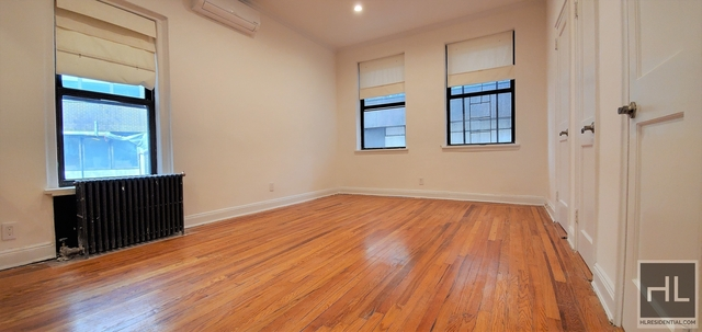1 Bedroom, Lincoln Square Rental in NYC for $2,842 - Photo 1