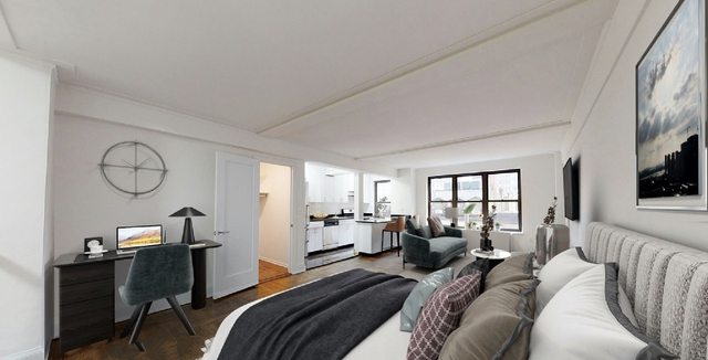 Studio, Murray Hill Rental in NYC for $2,161 - Photo 1