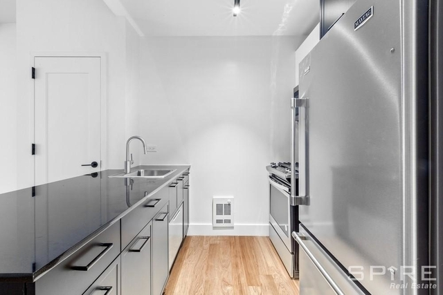 1 Bedroom, Financial District Rental in NYC for $3,325 - Photo 1