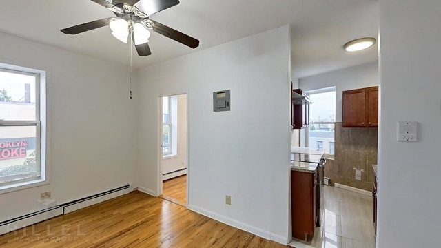1 Bedroom, Prospect Heights Rental in NYC for $1,950 - Photo 1
