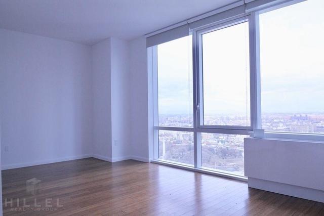 Studio, Fort Greene Rental in NYC for $2,229 - Photo 1