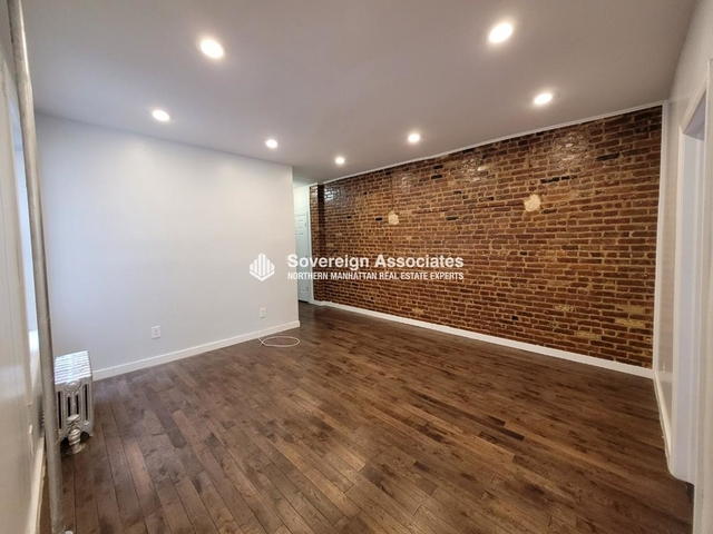 2 Bedrooms, Fort George Rental in NYC for $1,913 - Photo 1