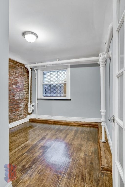 1 Bedroom, West Village Rental in NYC for $2,829 - Photo 1