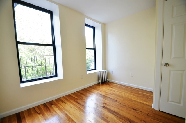 3 Bedrooms, Hamilton Heights Rental in NYC for $2,150 - Photo 1