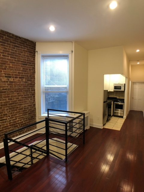 3 Bedrooms, Gramercy Park Rental in NYC for $3,823 - Photo 1