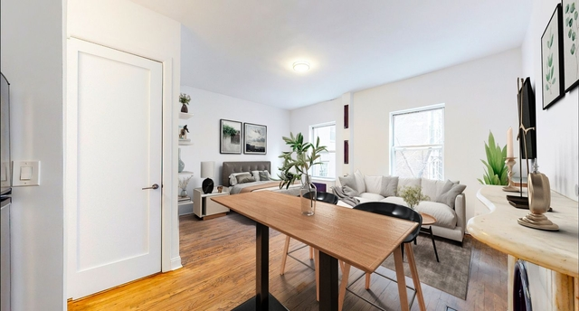 Studio, Lenox Hill Rental in NYC for $1,569 - Photo 1