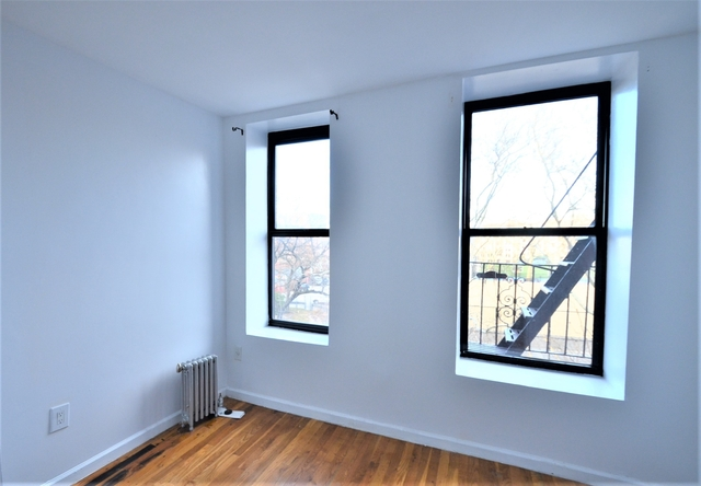 3 Bedrooms, Hamilton Heights Rental in NYC for $2,100 - Photo 1
