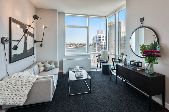 1 Bedroom, Chelsea Rental in NYC for $3,413 - Photo 1
