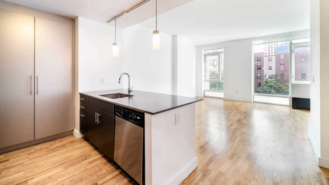 Studio, Chelsea Rental in NYC for $2,931 - Photo 1