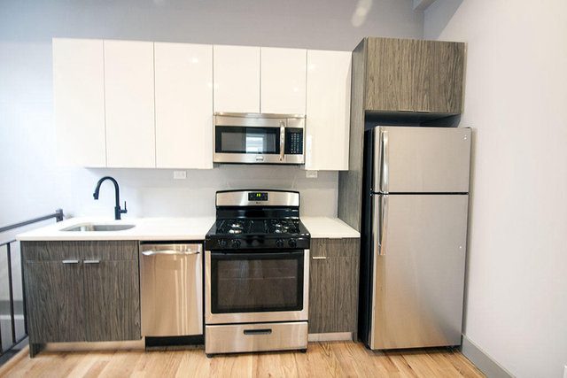 1 Bedroom, Ridgewood Rental in NYC for $1,850 - Photo 1