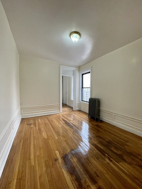 1 Bedroom, Fort George Rental in NYC for $1,550 - Photo 1
