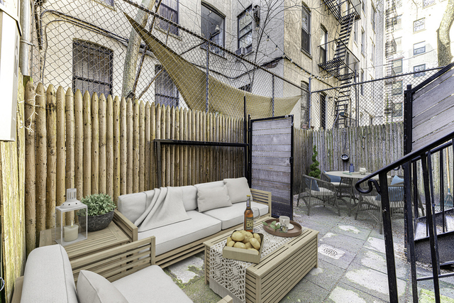 2 Bedrooms, Alphabet City Rental in NYC for $2,475 - Photo 1
