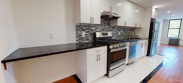 3 Bedrooms, East Village Rental in NYC for $7,500 - Photo 1