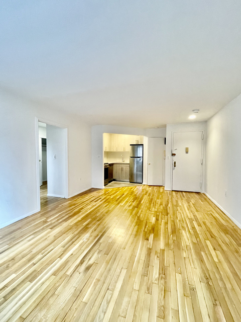 1 Bedroom, Rose Hill Rental in NYC for $2,367 - Photo 1