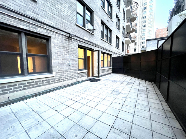 2 Bedrooms, Upper East Side Rental in NYC for $3,915 - Photo 1