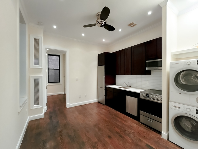 2 Bedrooms, Upper East Side Rental in NYC for $2,340 - Photo 1