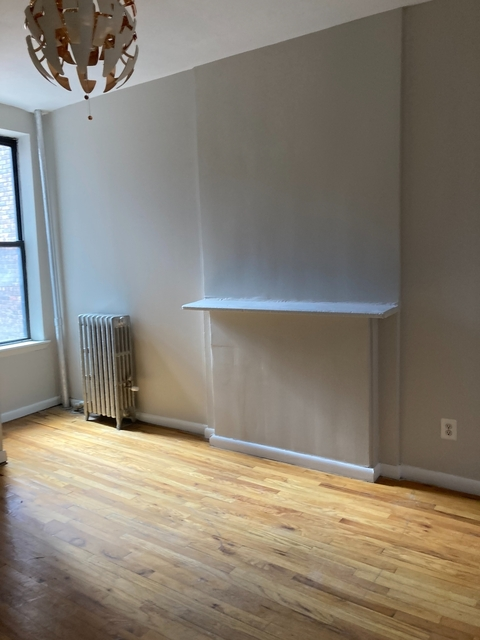 3 Bedrooms, Bedford-Stuyvesant Rental in NYC for $1,900 - Photo 1