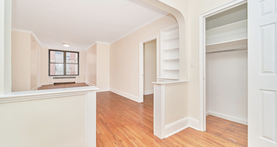 1 Bedroom, Rose Hill Rental in NYC for $2,729 - Photo 1