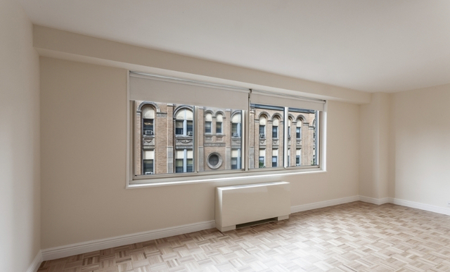 Studio, Flatiron District Rental in NYC for $2,738 - Photo 1