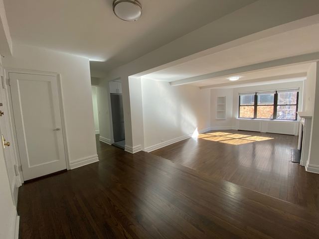 Studio, Greenwich Village Rental in NYC for $4,250 - Photo 1