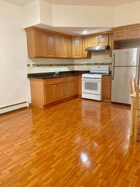 2 Bedrooms, Coney Island Rental in NYC for $1,800 - Photo 1