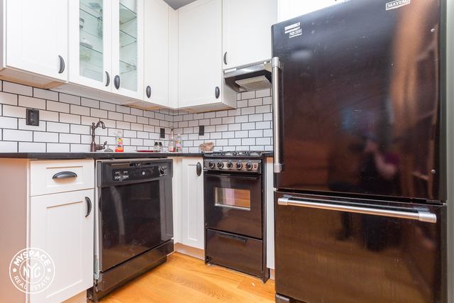 2 Bedrooms, Ridgewood Rental in NYC for $2,405 - Photo 1