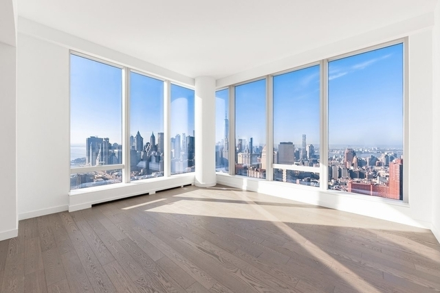 3 Bedrooms, Two Bridges Rental in NYC for $10,520 - Photo 1