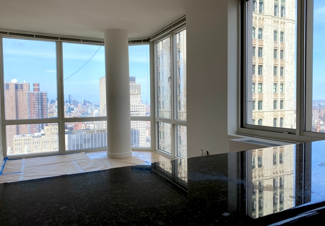 2 Bedrooms, Tribeca Rental in NYC for $5,180 - Photo 1