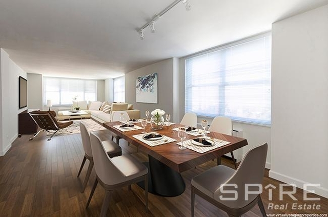4 Bedrooms, Upper East Side Rental in NYC for $7,400 - Photo 1