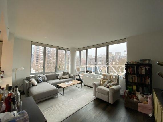 2 Bedrooms, Manhattan Valley Rental in NYC for $5,837 - Photo 1