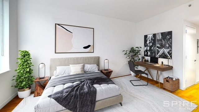 Studio, Tribeca Rental in NYC for $2,416 - Photo 1