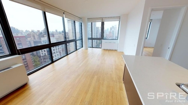 2 Bedrooms, Manhattan Valley Rental in NYC for $6,760 - Photo 1