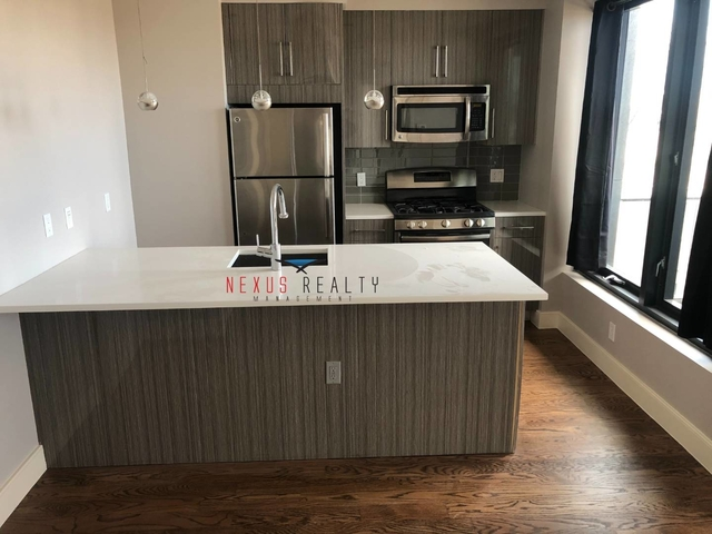 1 Bedroom, USA Rental in  for $2,500 - Photo 1