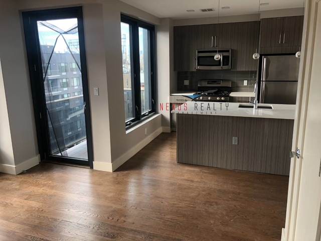 1 Bedroom, USA Rental in  for $2,450 - Photo 1