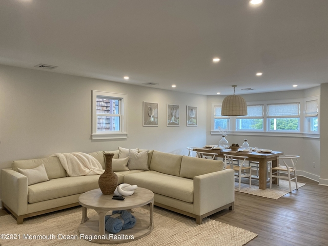 3 Bedrooms, Bay Head Rental in North Jersey Shore, NJ for $3,800 - Photo 1