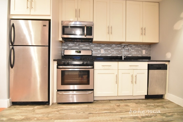 3 Bedrooms, Hamilton Heights Rental in NYC for $2,935 - Photo 1