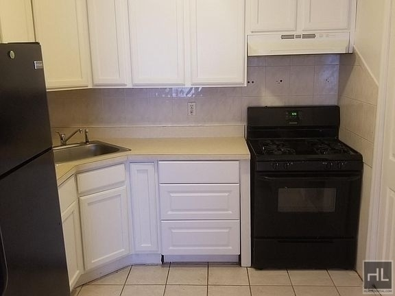 3 Bedrooms, East New York Rental in NYC for $2,700 - Photo 1
