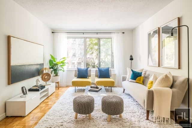 1 Bedroom, Hell's Kitchen Rental in NYC for $2,315 - Photo 1
