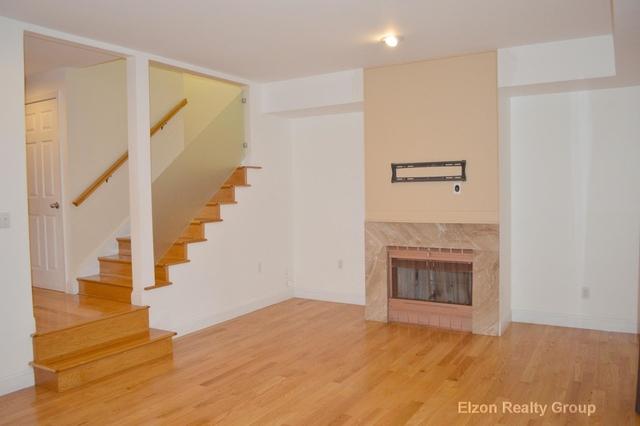 4 Bedrooms, Oak Square Rental in Boston, MA for $5,100 - Photo 1